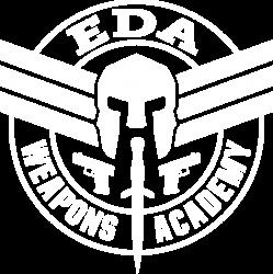 EDA Weapons Academy